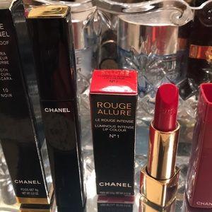 Chanel Bundle❤️🌹❤️🌹